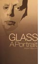 Glass - A Portrait