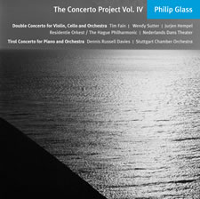 The Concerto Project, Vol. IV