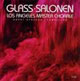 Glass / Salonen