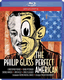The Philip Glass Perfect American