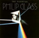 Essential Philip Glass